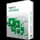 TrustPort Antivirus - 1-Year / 1-PC
