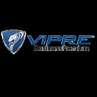 VIPRE Business Premium - 1-Year / 100-249 Seats - Renewal