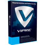 VIPRE Advanced Security - 1-Year / 1-PC - Global