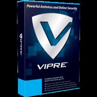 VIPRE Advanced Security - 1-Year / 1-PC - Global