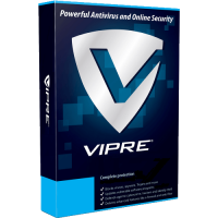 VIPRE Advanced Security - 1-Year / 1-Device - Global