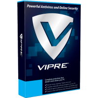 VIPRE Advanced Security for Business Renewal - 1-Year / 250+ Seats