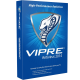 VIPRE Antivirus 2014 - 1-Year / 1-PC