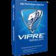 VIPRE Antivirus 2014 - 1-Year / 1-PC