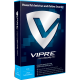 VIPRE Internet Security 2015 - 1-Year / 1-PC