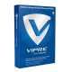 VIPRE Mobile Security Premium - 1-Year / 3-Device - Global