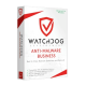 Watchdog Anti-Malware Business - 1-Year / 25-99 Workstations