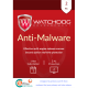 Watchdog Anti-Malware - 1-Year / 2-PC