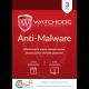 Watchdog Anti-Malware - 2-Year / 3-PC
