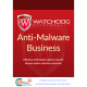 Watchdog Anti-Malware Business - 1-Year / 10-24 Workstations