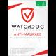 Watchdog Anti-Malware - 2-Year / 1-PC
