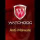 Watchdog Anti-Malware - 1-Year / 3-PC