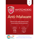 Watchdog Anti-Malware - Lifetime of Device / 2-PC