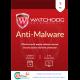 Watchdog Anti-Malware - Lifetime of Device / 5-PC