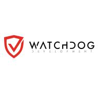 Watchdog Development Premium Bundle - 1-Year / 1-PC