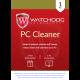 Watchdog PC Cleaner - 2-Year / 1-PC