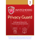 Watchdog Privacy Guard - Lifetime of Device / 1-PC - OEM