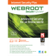 Webroot SecureAnywhere Internet Security Plus - 1-Year / 3-Device