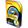 Zemana AntiLogger 1-Year / 3-User