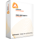 AdAware Antivirus Pro (formerly Lavasoft) - 1-Year / 3-PC