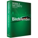 Bitdefender Mobile Security for Android - 1-Year / Unlimited Devices - Global