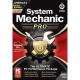 iolo System Mechanic Pro - 1-Year / Unlimited Devices