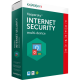 Kaspersky Internet Security Multi-Device 2016 - 1-Year / 3-Device - North America