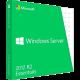 Microsoft Windows Server Essentials 2019 64-bit 1-2CPU OEM