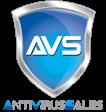 AntiVirusSales